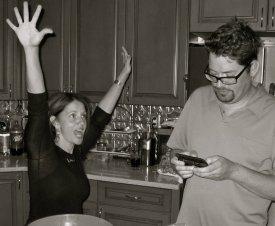 Success in the Kitchen in Spokane, WA