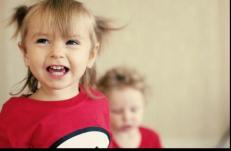 Haute Pink Photography always caught the best smiles - Spokane, WA