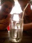 behind the glass cambodia random travelors