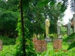 entry to a garden statutes