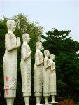 More statutes