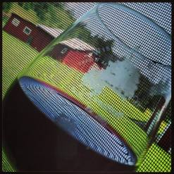 Windsor Wineries in Virginia