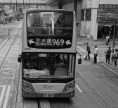 DSC00233