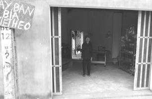 I never found a companion that was so companionable as solitude. Henry David Thoreau