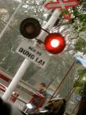 DSC09320