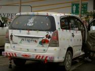 DSC00982