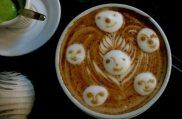 coffee in venezuela