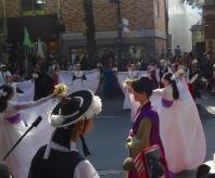 Festival Seoul Korea