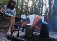 coffee in montana