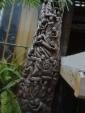 thumb_DSC07188_1024