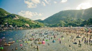 Equatorial-Guinea-WATER-SPORTS