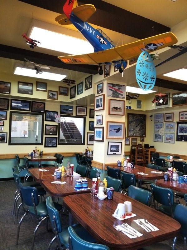 Sky-Way-Cafe-Spokane-Valley-Restaurant-600x800