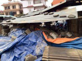 18 Nepal Earthquake