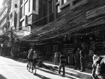 23 Nepal Earthquake