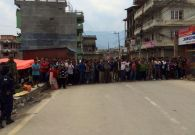 24 Nepal Earthquake