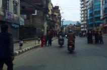 5 Nepal Earthquake