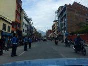 7 Nepal Earthquake
