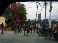 8 Nepal Earthquake