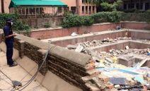 9 Nepal Earthquake